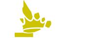 Peter König Filmdisposition - Logo